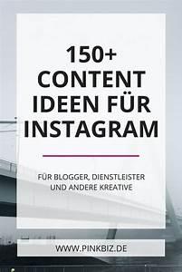 Instagram Bilder Ideen : die besten 25 instagram foto ideen ideen auf pinterest foto posen instagram bildideen und ~ Frokenaadalensverden.com Haus und Dekorationen