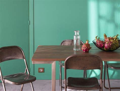 cuisine couleur gris bleu incroyable cuisine couleur bleu gris 3 id233es peinture