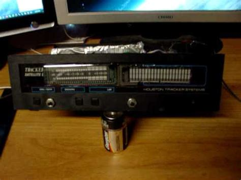 Diy Broadcast Transmitter Youtube