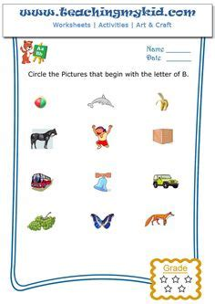 animals that start with the letter f match the domestic animals with their names worksheet 1 20456 | 4e621ff91d061c16d51d0bba24dae577