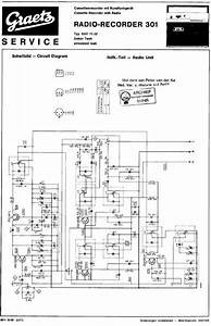 Nokia 301 Schematic Diagram Download