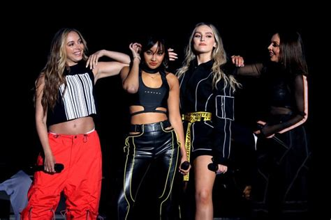 Little Mix in Newcastle: Predicted setlist for three huge ...
