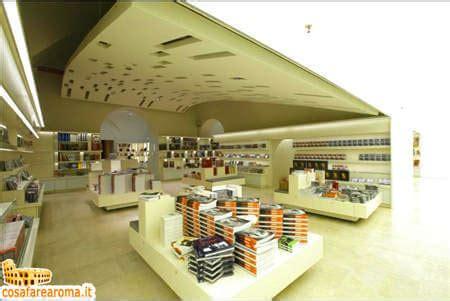 libreria arion libreria arion esposizioni roma with librerie particolari