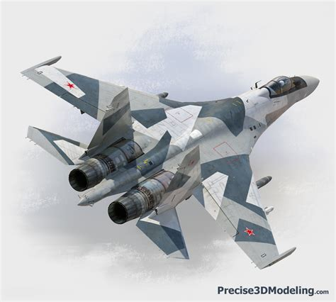 1000+ Images About Rus Sukhoi Su35 Flanker E On Pinterest