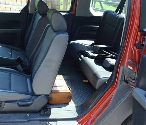 car door jamb car cleaning and what it has to do with door jambs mr
