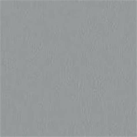 peinture murale gris argent l acoustics option peinture gris argent ral 7001 sur demande jsfrance