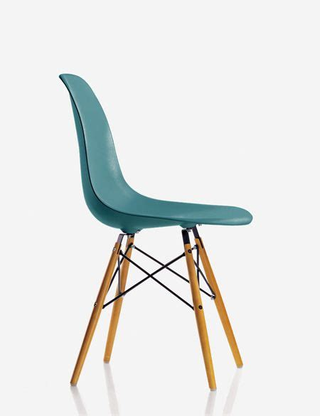 chaise bleu canard 1000 idées sur le thème bleu pétrole sur