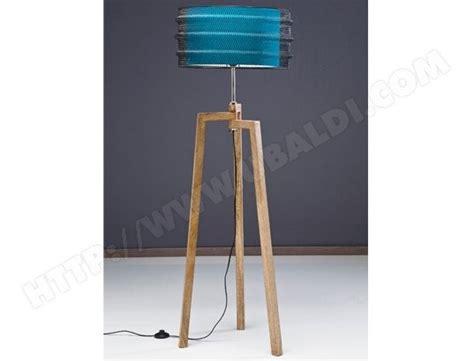 plaid noir canapé ladaire salon kare design wire ladaire pied tripod