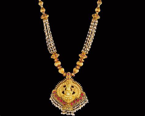 kasulaperu designs temple jewellery designs
