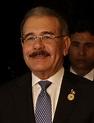 Danilo Medina - Wikipedia