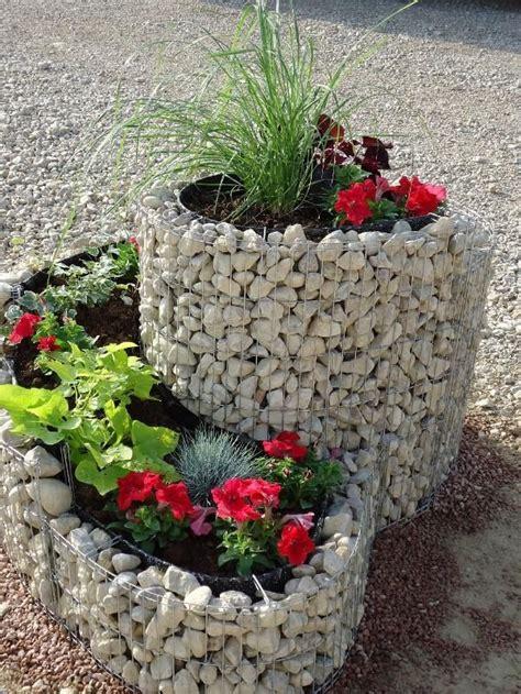 Deco De Jardin Avec Caillou Deco De Jardin Avec Caillou