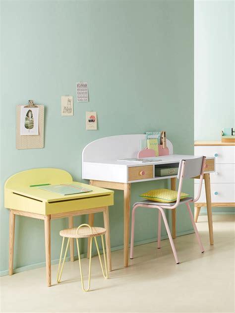 location bureau pas cher bureau junior confetti blanc bois pas cher bureau enfant