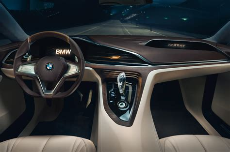 Bmw Vision Future Luxury Concept Interior 02 Photo 270