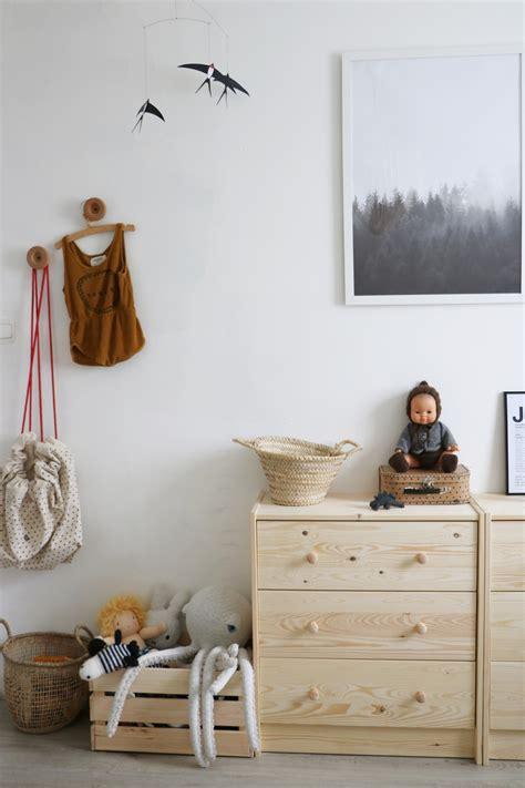 chambre bébé vintage deco vintage chambre bebe 100 images idées de