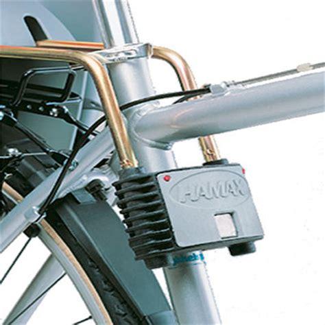 siège vélo bébé hamax hamax siège enfant pour vélo
