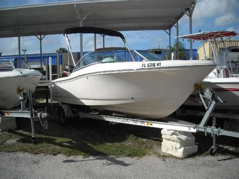 Sport Fishing Boat For Sale In Florida by Sport Fishing Boats For Sale In Holiday Florida