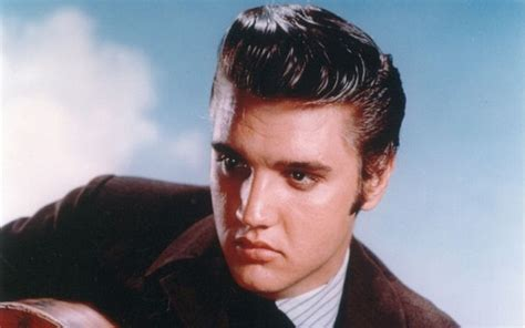 1950s Rock And Roll Hairstyles by 1950s Hairstyles That Rocked The World