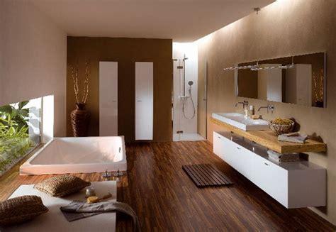 Moderne Badezimmermöbel Weiss by Moderne Badezimmerm 246 Bel