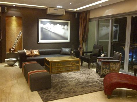 Indian, Bollywood Celebrity Home Interiors, Homes