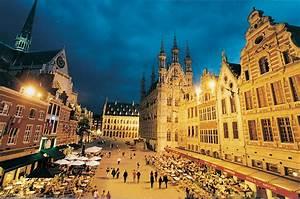 Patio.be Kleiding Leuven