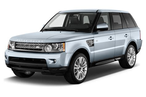 range rover sport 2013 land rover range rover sport reviews and rating
