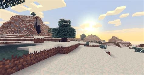 sildurs shaders pcmacintel enhanced