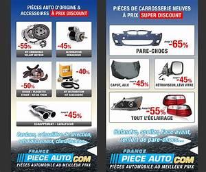 Site Piece Auto : cr ation d 39 une boutique e commerce de vente de pi ces de carrosserie ~ Medecine-chirurgie-esthetiques.com Avis de Voitures