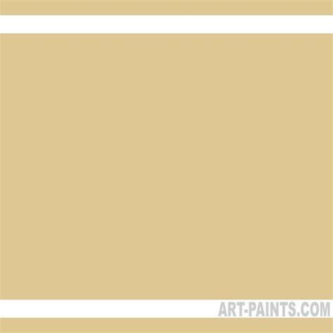 what paint colors make sand sand color paint wall colors ideas