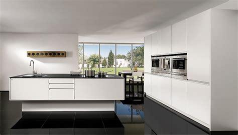 Designer Küchen Bilder by Allmilm 246 K 252 Chen K 252 Chenbilder In Der K 252 Chengalerie