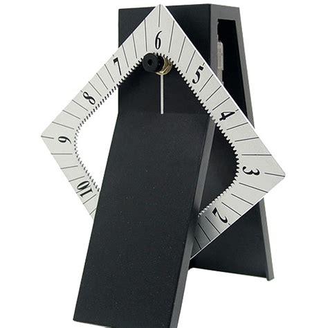 pendule bureau cheapatleast com horloge de bureau tower design