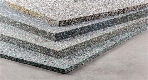 pave granit leroy merlin gracieux pav 233 granit leroy merlin renaa conception