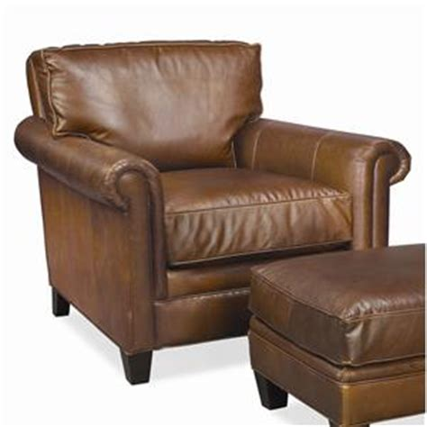 thomasville 174 accent chairs chairs store