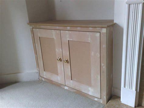 Custom Built Cupboards by Wardrobe Company Floating Shelves Boockcase Cupboards