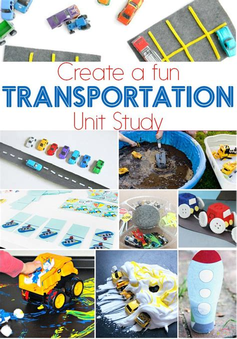 best 25 preschool transportation ideas on 153 | 4ee0980f0d98fc0f15a075a7e6e2195b cars preschool preschool themes