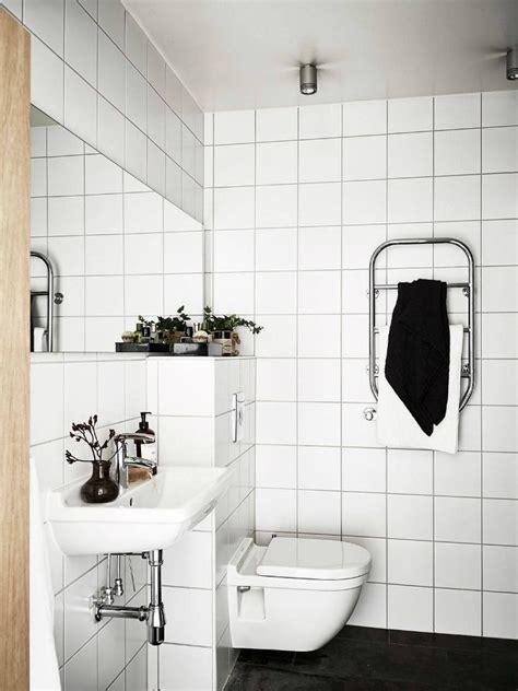 Gothenburgs Small Stylish Smart Home gothenburg s small stylish and smart home ba 241 o