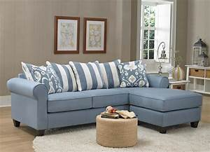 blue sectional sofa with chaise cleanupfloridacom With blue sectional sofa images