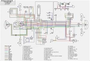 Best Of Wiring Diagram For New Light And Switch  Diagrams