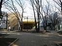 上野之森美術館 - 維基百科,自由的百科全書