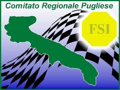 Ufficio Scolastico Provinciale Lecce by Cionati Studenteschi 2014 2015 Fase Provinciale Di