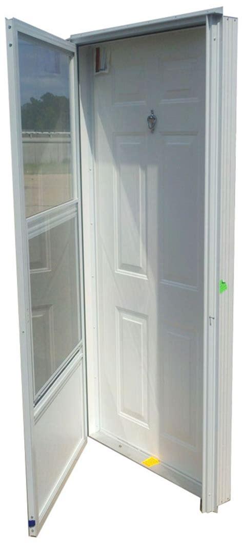 32x76 Steel Solid Door With Peephole Lh For Mobile Home. Tension Spring Garage Door. Four Door Jeeps. Genie Garage Door Opener Installation. Garage Door Frame Repair. Panoramic Doors Cost. Original Frameless Shower Doors. Garage Door Parts Orlando Fl. Screen Door Cost