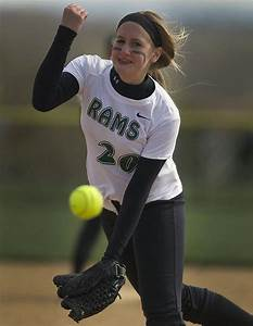 District 3 softball: Central Dauphin's win sets up Class ...