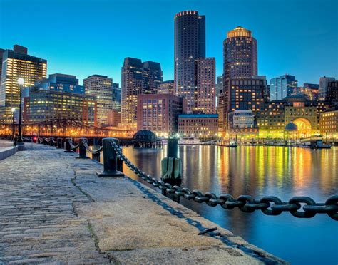 Images Of Massachusetts 32 Hd Free Boston Wallpapers For Desktop The