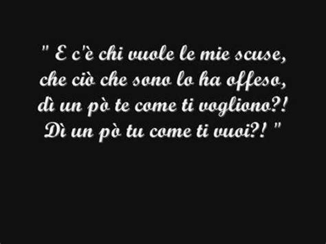 Aquilone Vasco by Ligabue Le Piu Frasi Tratte Dalle Sue Canzoni