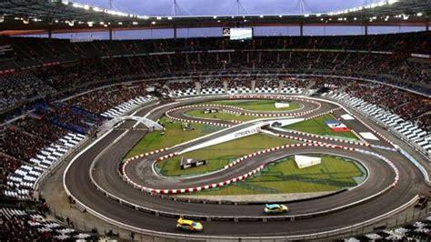 les formules race  champions  sports mecaniques