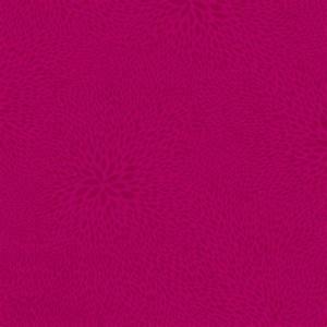 peinture couleur bois de rose estein design With peinture couleur bois de rose
