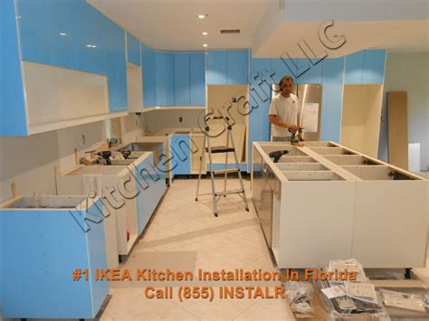 Ikea Kitchen Cabinets Installation Manual by 1 Ikea Kitchen Installer In Florida 855 Ike Apro