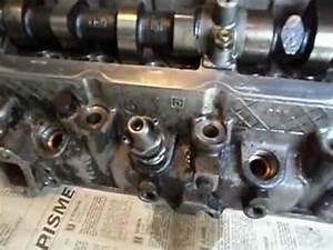 Nettoyage Injecteur Diesel : autopsie les injecteurs diesel xud d montage nettoyage ~ Farleysfitness.com Idées de Décoration