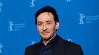 John Cusack movies: 12 greatest films ranked from worst to ...