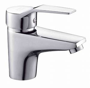 contemporary antique cast brass faucets mixers and taps in With bathroom fittings in pakistan