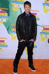 Josh Duhamel Pictures - Kids' Choice Awards 2011 - Zimbio